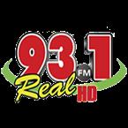 93.1 RealFm 93.1 FM Guyana, Georgetown