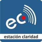 Estacion Claridad Argentina, San Juan