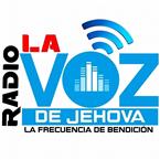 Radio La voz de Jehova Guatemala, Totonicapan