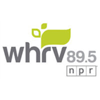 WHRV 89.5 FM United States of America, Norfolk
