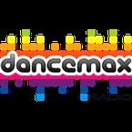 Dancemax Radio United States of America