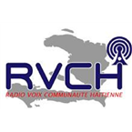 RVCH United States of America