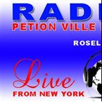 RADIO PETIONVILLE INTER USA