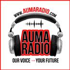 Auma Radio United States of America