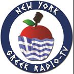 Greek Radio NY United States of America
