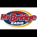 My Bridge Radio 92.7 FM USA, La VIsta