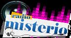 Radio Misterio Portugal