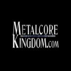 Metalcore Kingdom United States of America