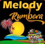 Melody La Rumbera Peru, Lima