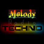 Melody Techno Peru, Lima