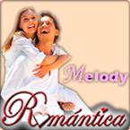 Melody Romantica Peru