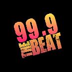 The Beat 99.9 FM USA, Albuquerque