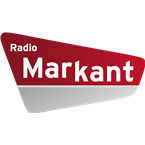 Radio Markant Netherlands, Sneek