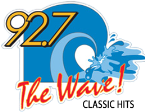 The Wave 92.7 FM USA, Somerset
