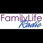 Family Life Radio 107.9 FM United States of America, Clovis