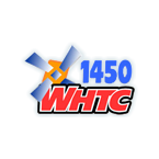 WHTC 99.7 FM USA, Holland