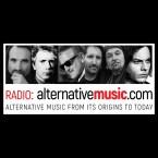 Radio Alternativemusic.com United States of America