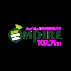 EMPIRE FM 102.7  Ghana, Takoradi