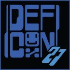 SomaFM: DEF CON Radio USA