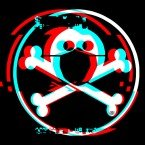 SomaFM: DEF CON Radio United States of America