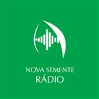 Rádio Nova Semente Brazil, São Paulo