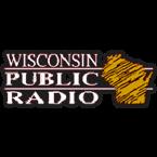 WPR Ideas 88.3 FM USA, Eau Claire