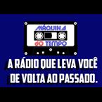 Rádio Máquina do Tempo Brazil, Santo Anastácio