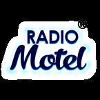 Radio Motel Brazil, São Paulo