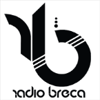 Radio Breca Portugal, Vila Real