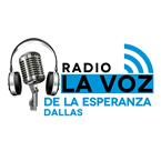 La Voz De La Esperanza Dallas United States of America