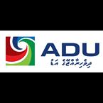 Dhivehi Raajjeyge adu Maldives, Malé