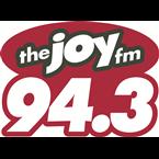 Joy FM 94.3 96.1 FM USA, Dothan