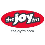 The JOY FM Florida 98.3 FM United States of America, Fort Meade