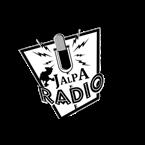 Jalpa Radio Mexico