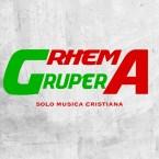 RHEMA GRUPERA Mexico, Guadalajara