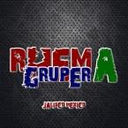 RADIO RHEMA GRUPERA Mexico, Guadalajara