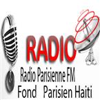 Radio Parisienne 101.7 FM Haiti, Port-au-Prince