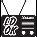 LDOK Radio United Kingdom