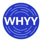 WHYY 90.9 FM United States of America, Philadelphia