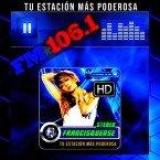 Stereo Francisquense Guatemala
