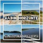 Radio Horizonte Uruguay