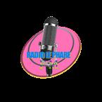 radiolephare Haiti