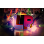 Latin Power Radio USA