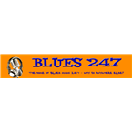 Blues Radio 247 United Kingdom, Norwich