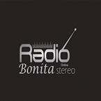 Radio Bonita Stereo Ecuador