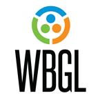 WBGL 91.1 FM United States of America, Springfield