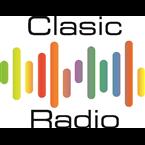 Clasic Radio Romania Romania