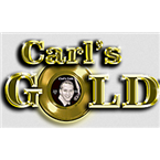 CarlsGold Radio United States of America