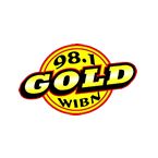 98 Gold 98.1 FM USA, Lafayette