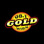 98 Gold 98.1 FM United States of America, Lafayette